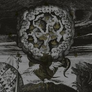 Barshasketh – Ophidian Henosis (Blut and Eisen Records)