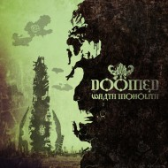 Doomed - Wrath Monolith (Solitude)