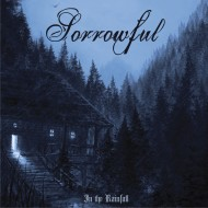 Sorrowful - In The Rainfall (Solitude Productions)
