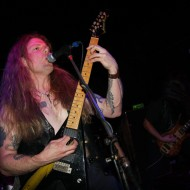 Stargazer, Undergang & Foul Body Autopsy – London Unicorn 20/7/15