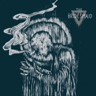 The-Bridesmaid-Artwork