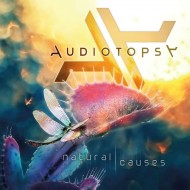 Audiotopsy - Natural Causes (Napalm)