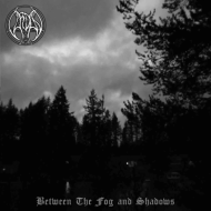 Vardan – Between Fog And Shadows (Moribund)