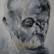 Lychgate – An Antidote for the Glass Pill (Blood Music)