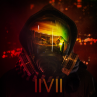 IIVII – Colony (Consouling Sounds)
