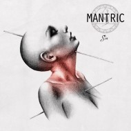 Mantric – Sin (Loyal Blood Records)