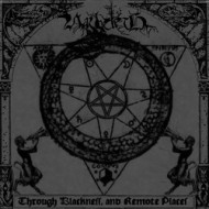 Narbeleth – Through Blackness and Remote Places (Folter)