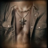 Operation: Mindcrime - The Key (Frontiers)