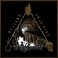 Witchsorrow – No Light, Only Fire (Candlelight)