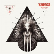 Kylesa – Exhausting Fire (Season of Mist)