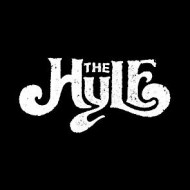 The Hyle – S/T  (Dawnbreed Records)