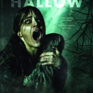 The Hallow – Corin Hardy (EOne)