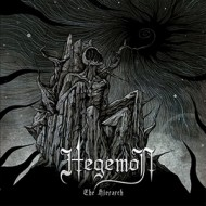 Hegemon – The Hierarch (Season of Mist)