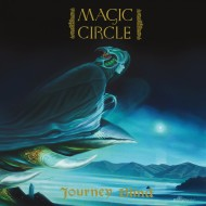 Magic Circle – Journey Blind (20 Buck Spin)
