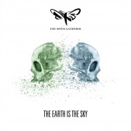 The Moth Gatherer - The Earth is The Sky (Agonia)