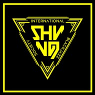 Shining (Nor) – International Black Jazz Society (Spinefarm)
