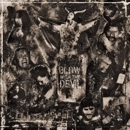 Whiskey Ritual – Blow With The Devil (Art Of Propaganda)