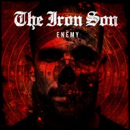 The Iron Son – Enemy (Pvre Evil Records)