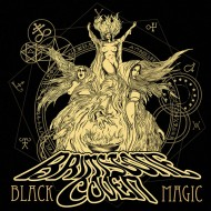 Brimstone Coven – Black Magic (Metal Blade)