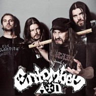 Interview - Entombed A.D.