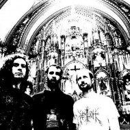 Interview - Horrendous