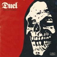 Duel – Fears Of The Dead (Heavy Psych Sounds)