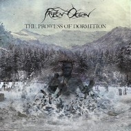 Frozen Ocean – The Prowess Of Dormition (Apocalyptic Witchcraft)