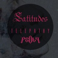 Latitudes, Telepathy, P S O T Y – London The Black Heart 5/2/16
