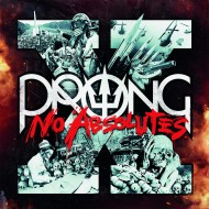 Prong – X- No Absolutes (SPV)
