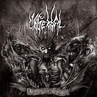 Urgehal – Aeons in Sodom (Season of Mist)
