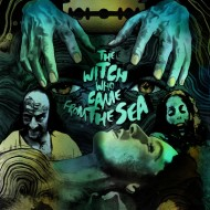 The Witch Who Came From The Sea – Matt Cimber (Arrow)