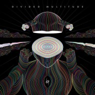 Divided Multitude – S/T (Fireball Records)