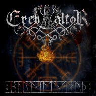 Ereb Altor – Blut Ilt Traut (Cyclone Empire)
