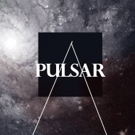 Counter-World Experience - Pulsar (MIG Music)