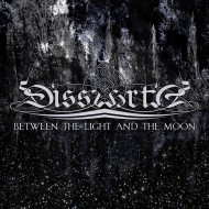 Dissvarth – Between The Light And The Moon (I, Voidhanger)