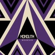 Monolith – Mountain (Final Gate Records)