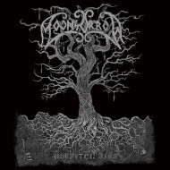 Moonsorrow – Jumalten Aika (Century Media)