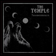 The Temple – Forevermourn (I Hate)