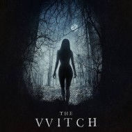 The Witch – Robert Eggers (A24)