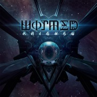 Wormed – Krighsu (Season of Mist)