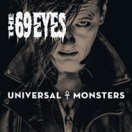 69eyes.universal.monsters