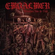 Embalmer – Emanations from the Crypt (Hells Headbangers)