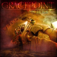 Gracepoint – Echoes (S/R)