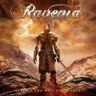 Ravenia – Beyond The Walls Of Death (Inner Wound Recordings)