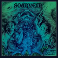 Sourvein – Aquatic Occult (Metal Blade)