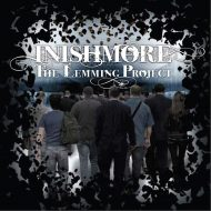 Inishmore: The Lemming Project (Dark Wings)