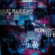 Karl Marx Was A Broker - Monoscope (Subsound)