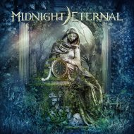Midnight Eternal – S/T (Inner Wound)