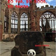 Eviscerated Panda – So Far, So Good, So Panda (Sarah Tipper)