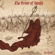 The Order of Israfel – Red Robes (Napalm)